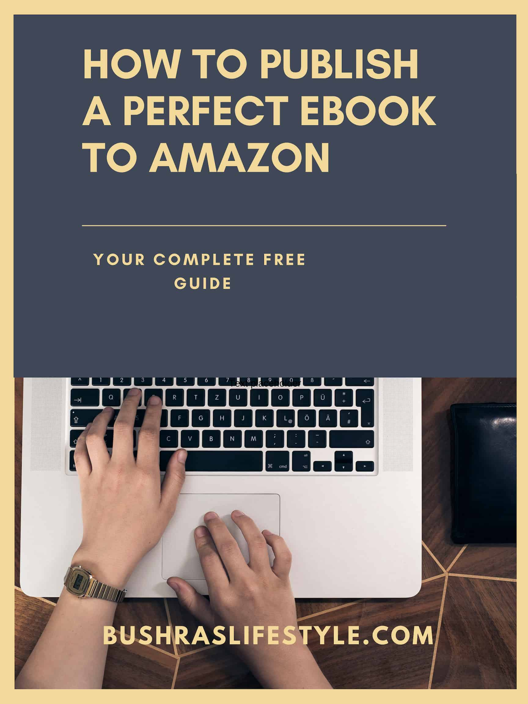 hOW TO PUBLISH A PERFECT EBOOK TO aMAZON (6).jpg