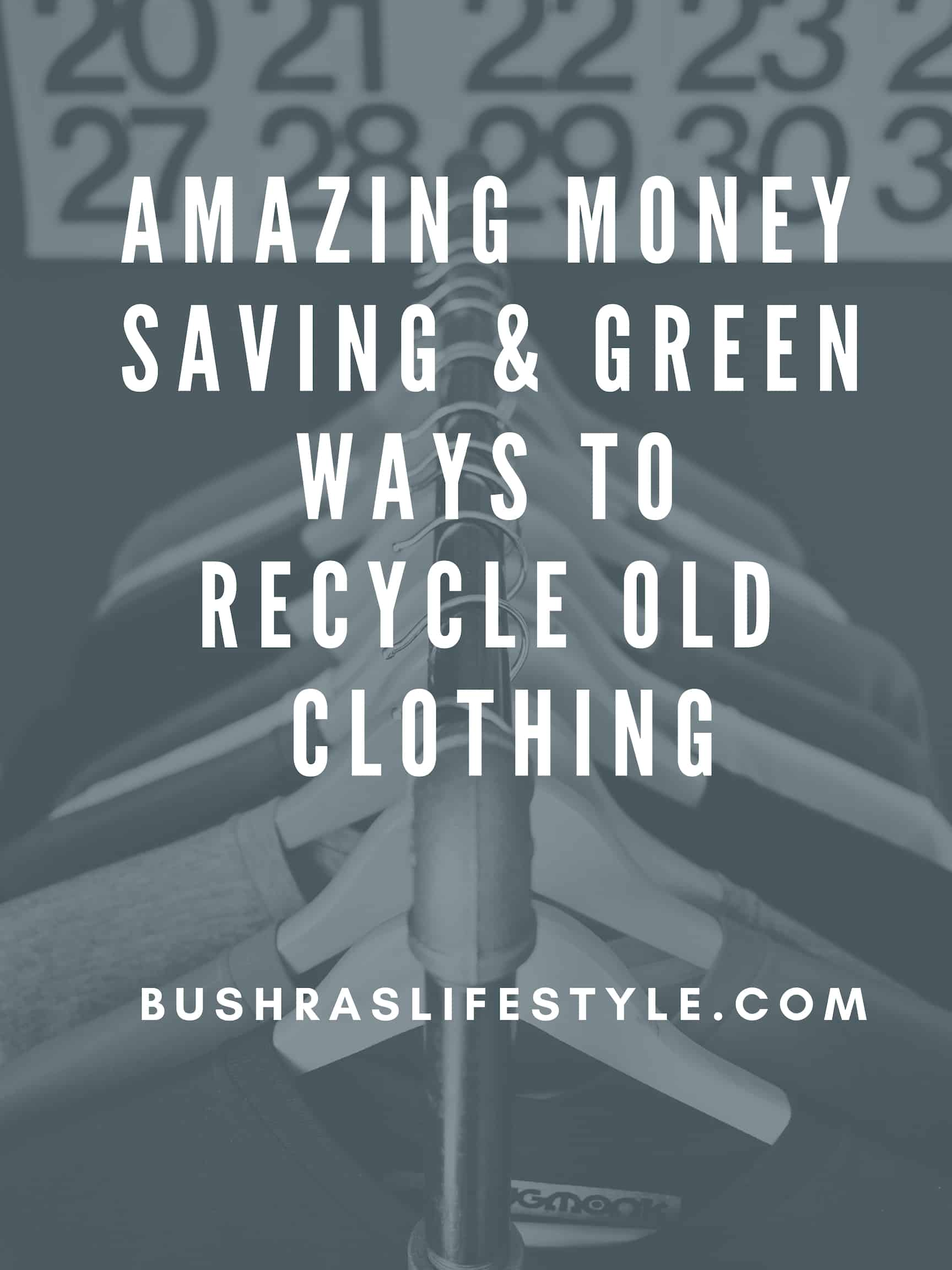 ways to recycle clothes.jpg