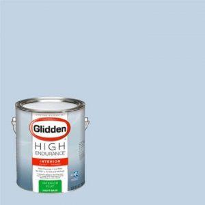 paint color for a coat closet