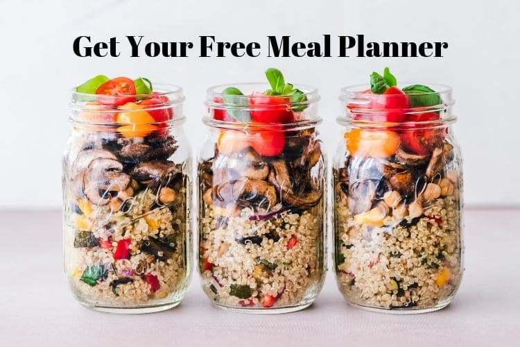 free meal planner (1)