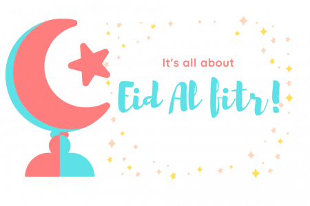 Eid al Fitr – 12 Important Things To Know About It