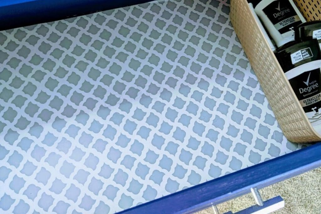 drawer liner (4)