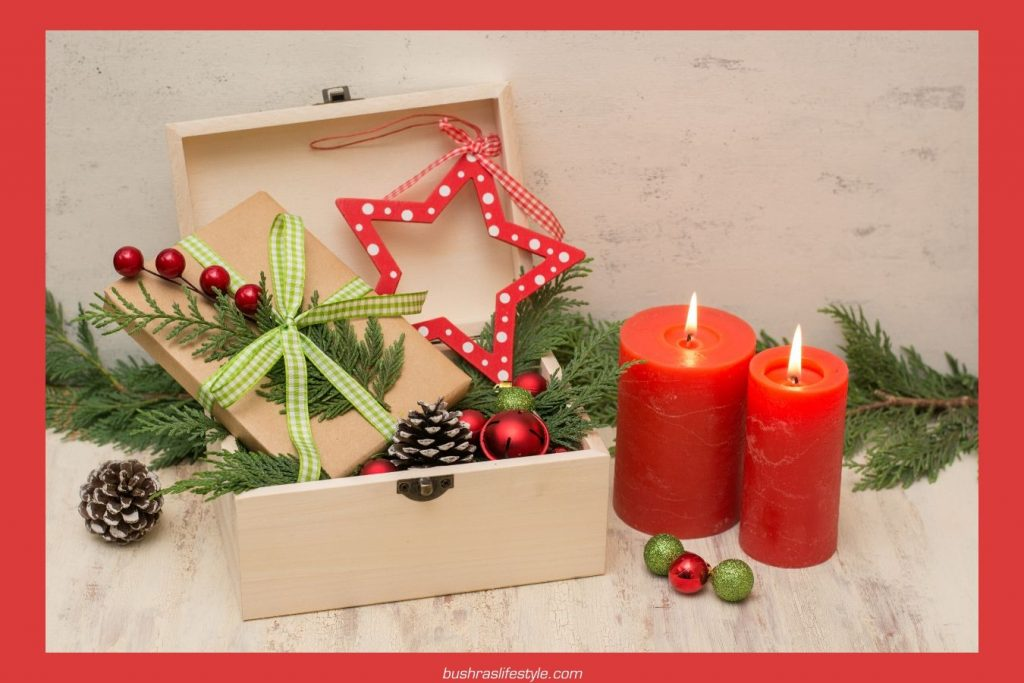 Christmas gifts for women (1)