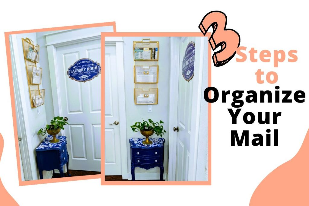 mail 3 steps to organize (4)