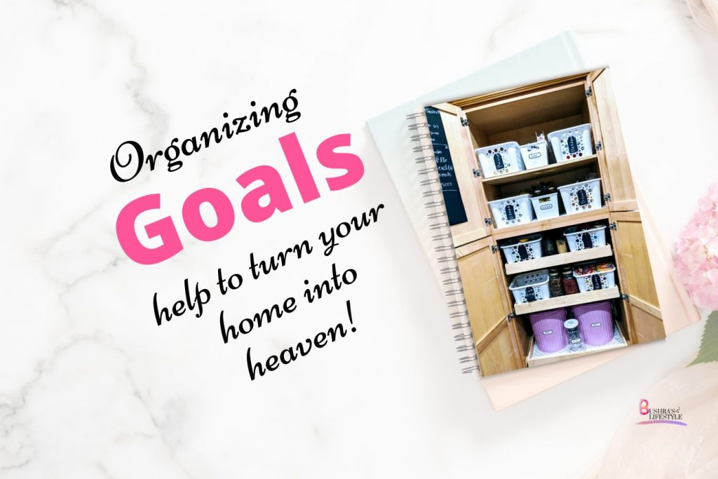 how-to-organize-shoes-1