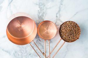 copper kitchen accessories (1)