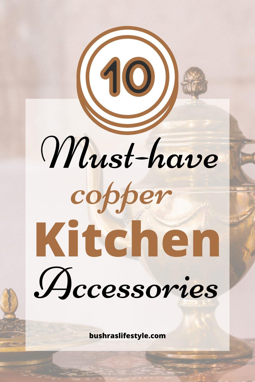 copper kitchen accessories (2)